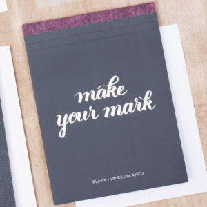 MAKE-YOUR-MARK-KC-PRODUCT
