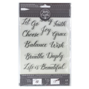 W346400_Traceable_Acrylic_Stamps_Quotes1