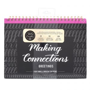 348283_AC_KC_Paper_Workbook_SmallBrush_Greetings_Front