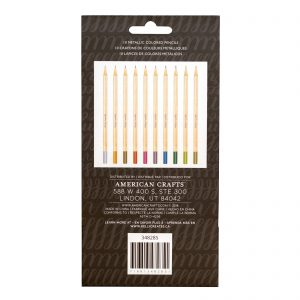 348285_AC_KC_ColoredPencils_Mediums_Metallic_Back