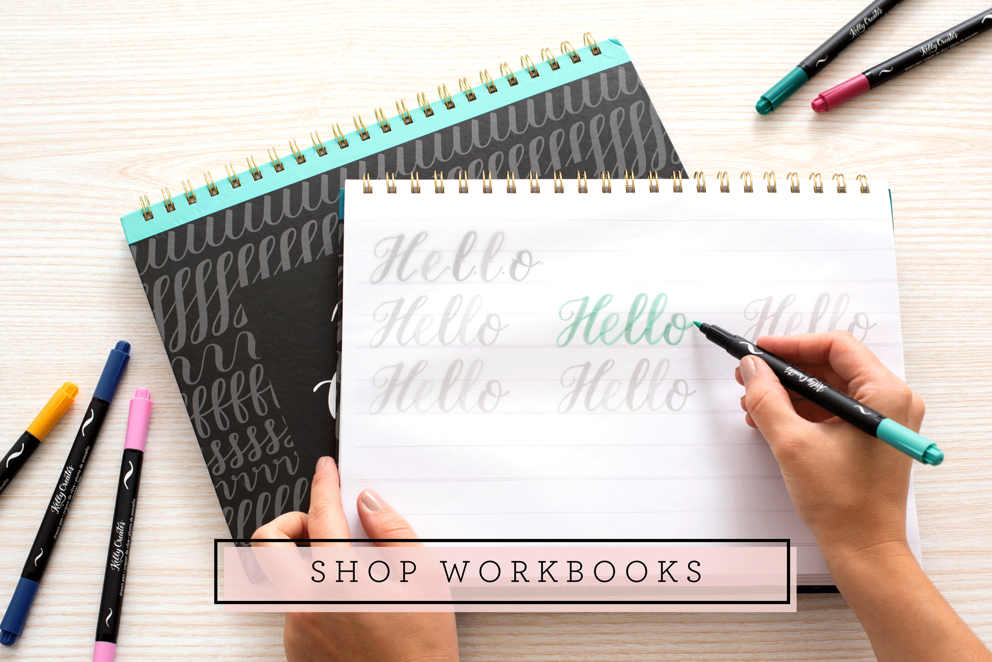 KC-SHOP-WORKBOOKS-GRAPHIC