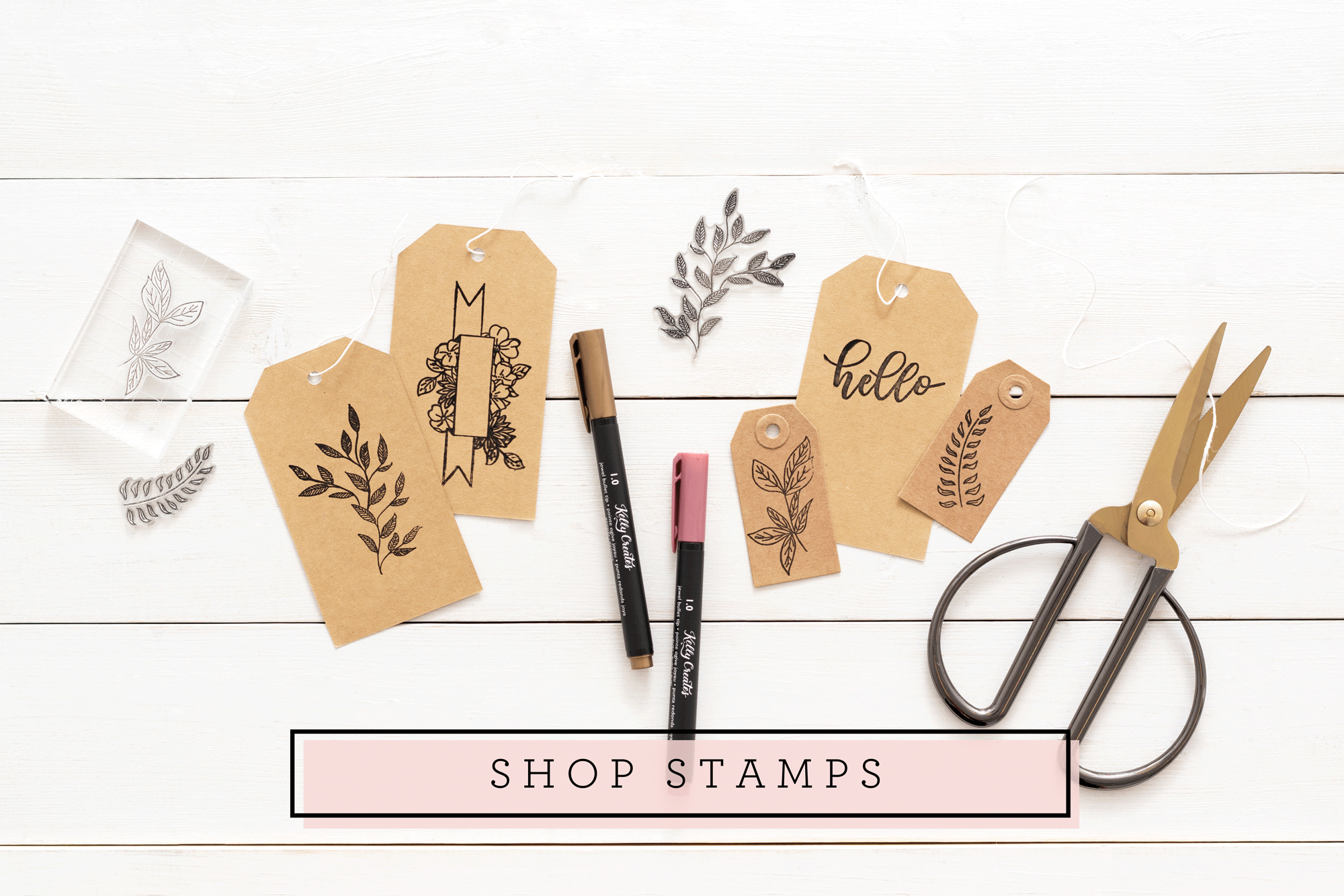 KC-STAMPS-AND-SCISSORS-GRAPHIC