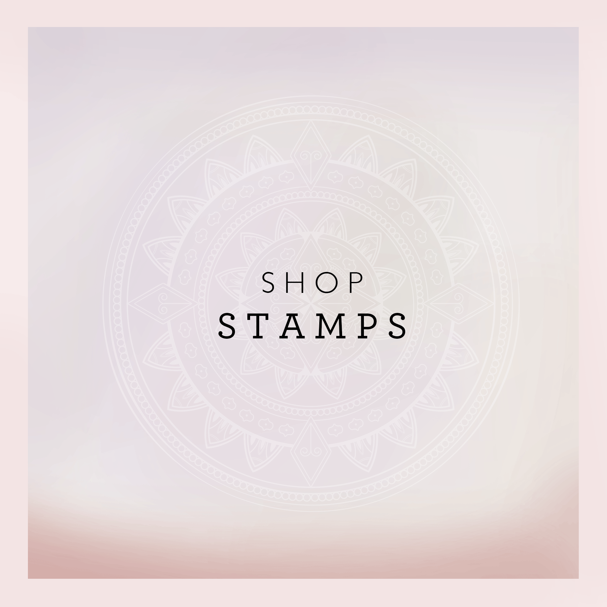 SHOP-STAMPS-GRAPHIC-3
