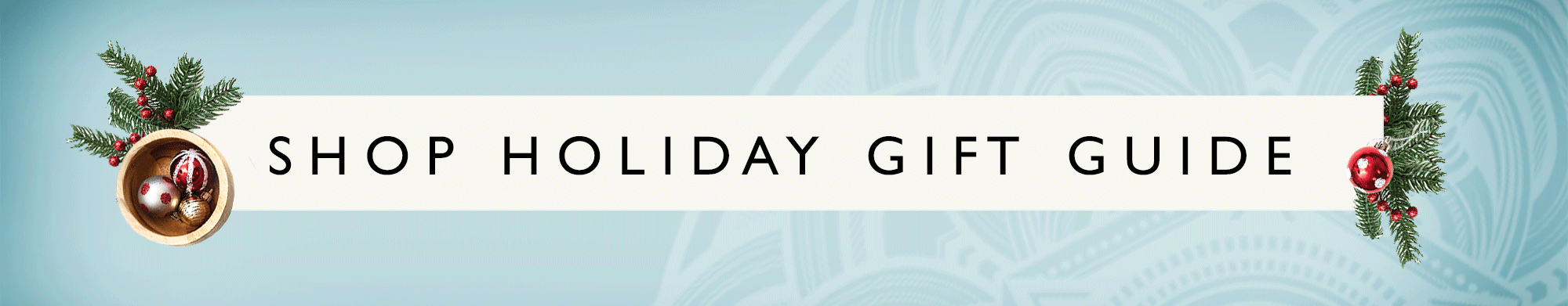 KC-HOLIDAY-GIFT-GUIDES-