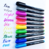 KC-IG-DREAM-PENS-SET
