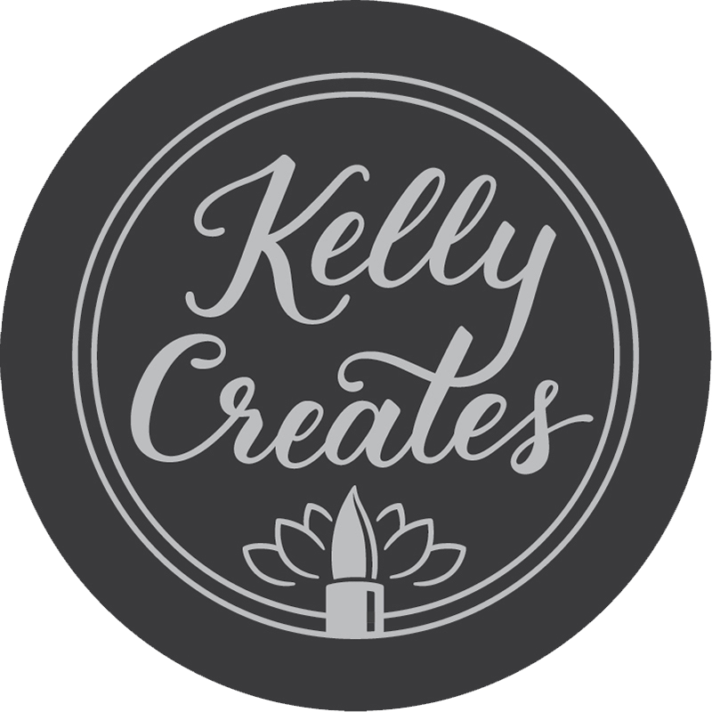 Kelly Creates