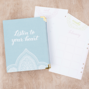 PEACE-JOURNAL-PRODUCT-PHOTO-KC