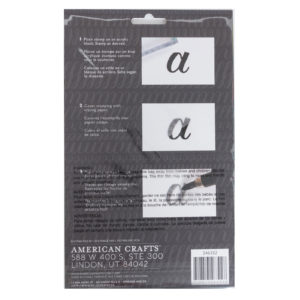 W346392_Kelly_Creates_Traceable_Acrylic_Stamp-_Alphabet_Back