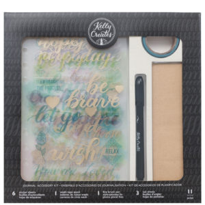 W346407_Kelly_Creates_Journal_Accessory_Kit