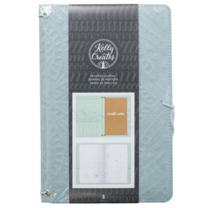 W346411_Kelly_Creates_Practice_Journal