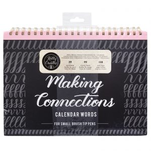 348282_AC_KC_Paper_Workbook_SmallBrush_Calendar_Front