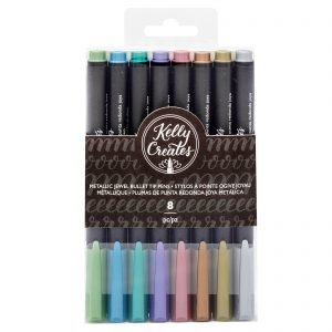 349300_AC_KC_Pens_1.0BulletTip_Jewel_Metallic_Front