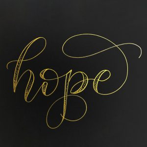 hope-metallic-bullet-tip