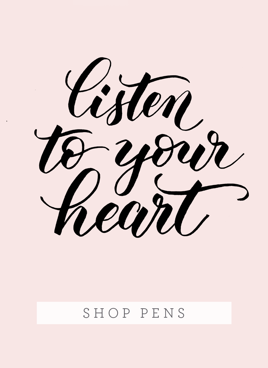 KC-LISTEN-TO-YOUR-HEART
