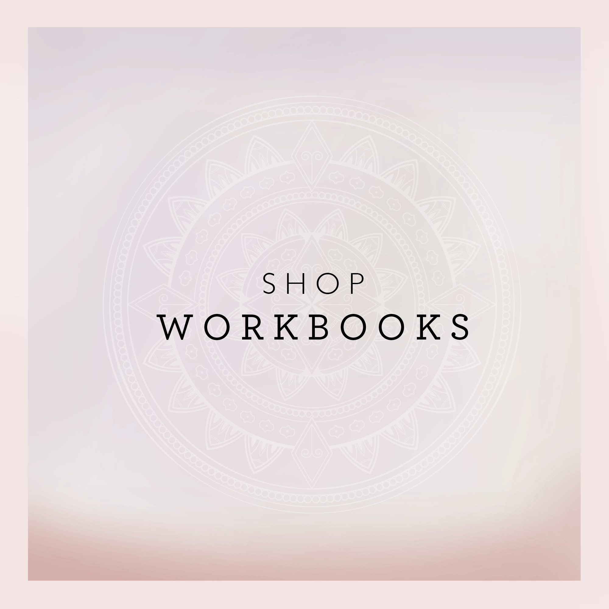 SHOP-WORKBOOKS-GRAPHIC-3