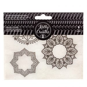 348279_AC_KC_Stamps_Set_Small_Mandala_Front